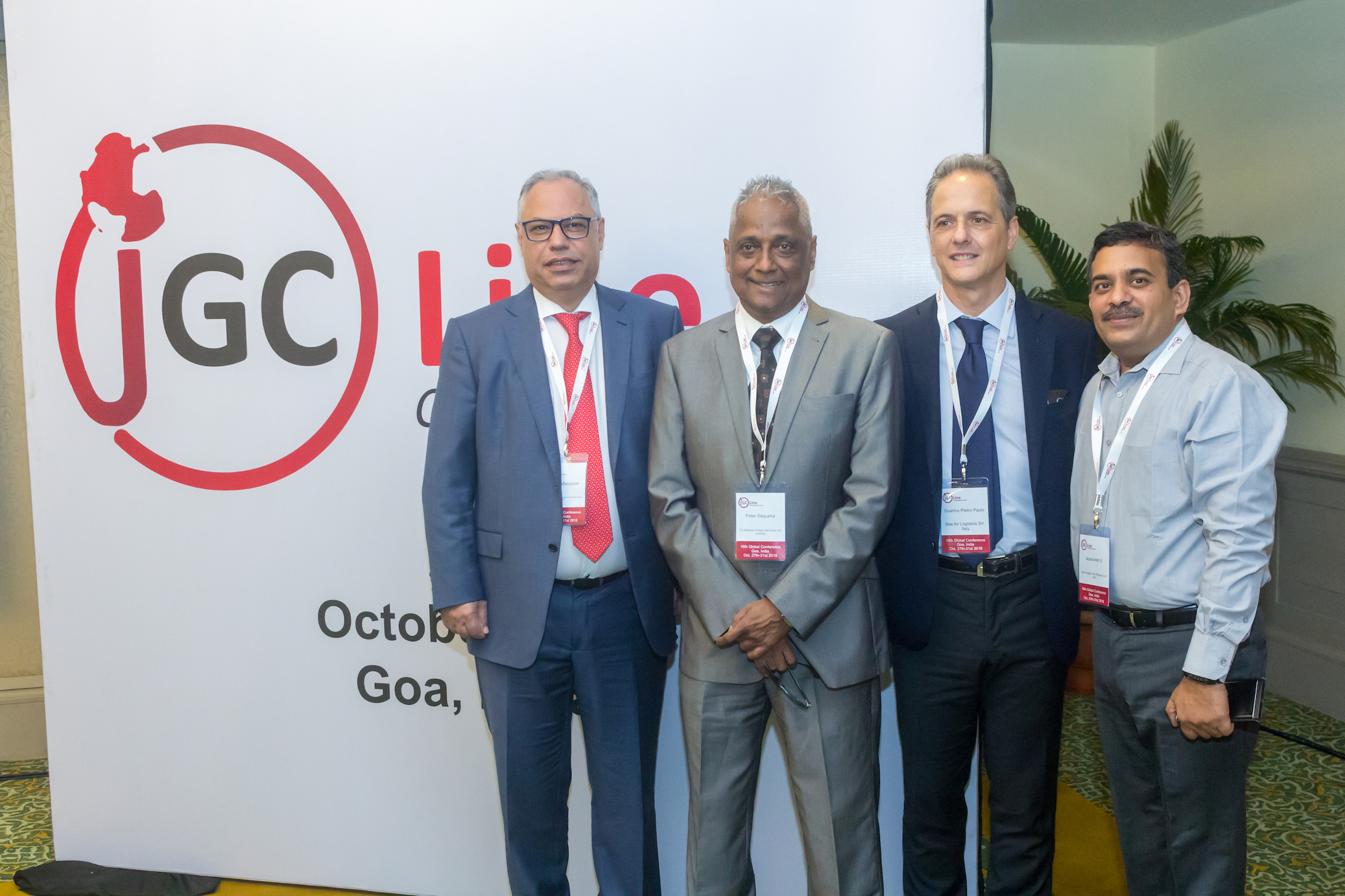 2018-Goa-MeetingDay-10