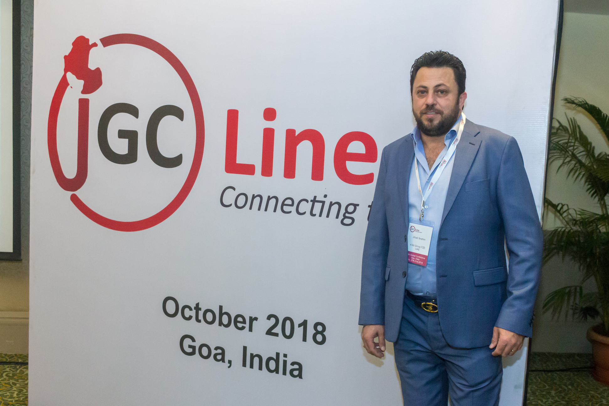 2018-Goa-MeetingDay-3