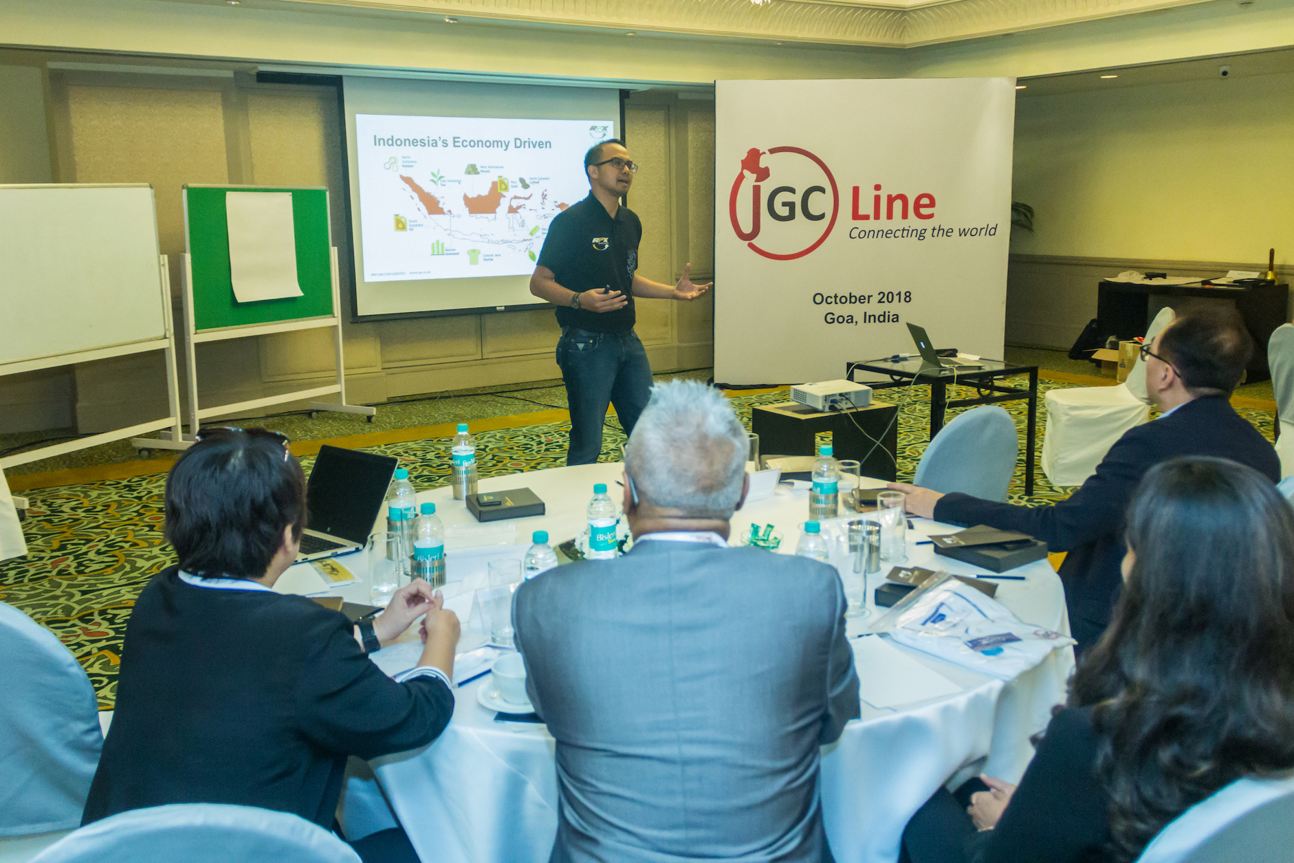 2018-Goa-MeetingDay-34