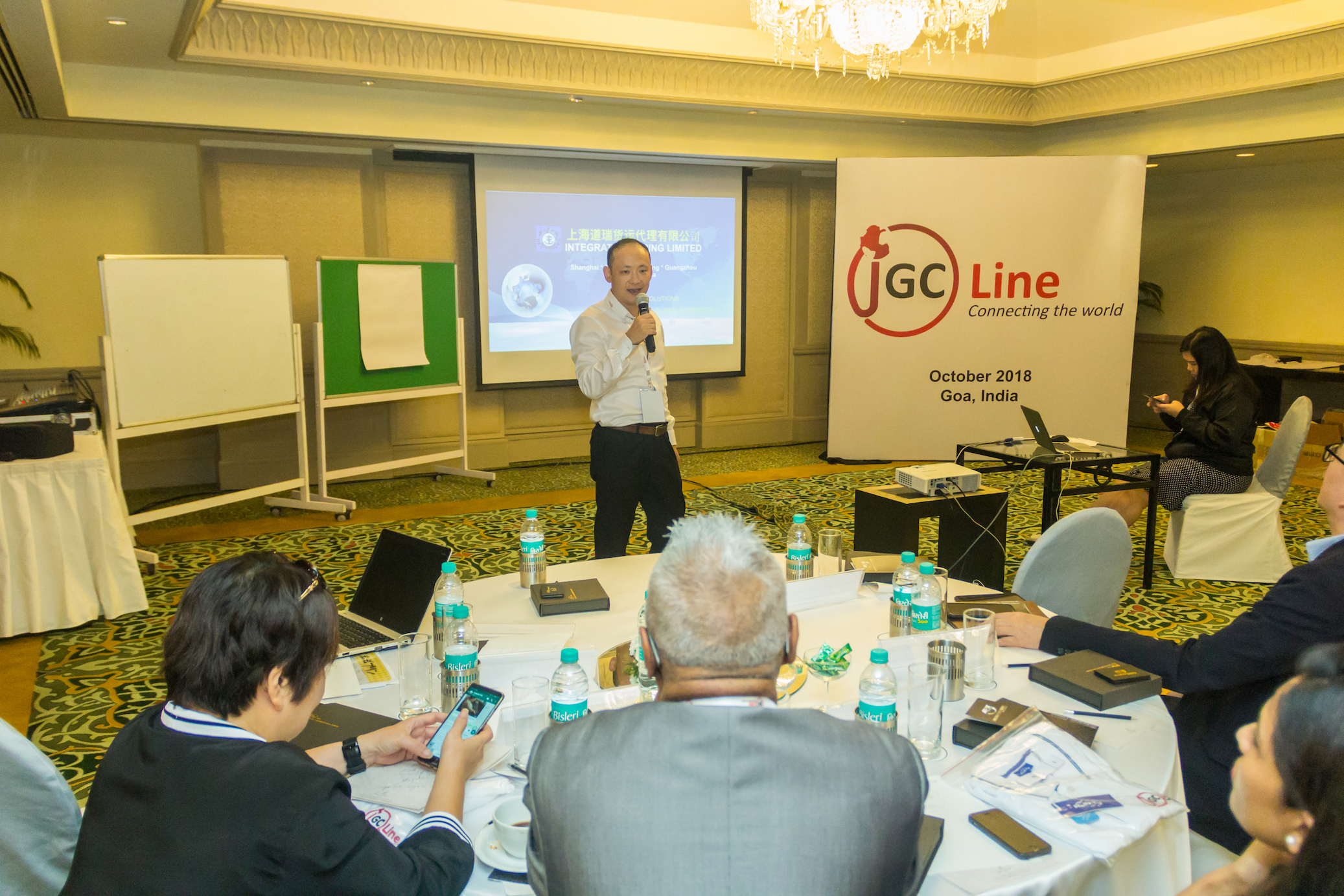 2018-Goa-MeetingDay-35