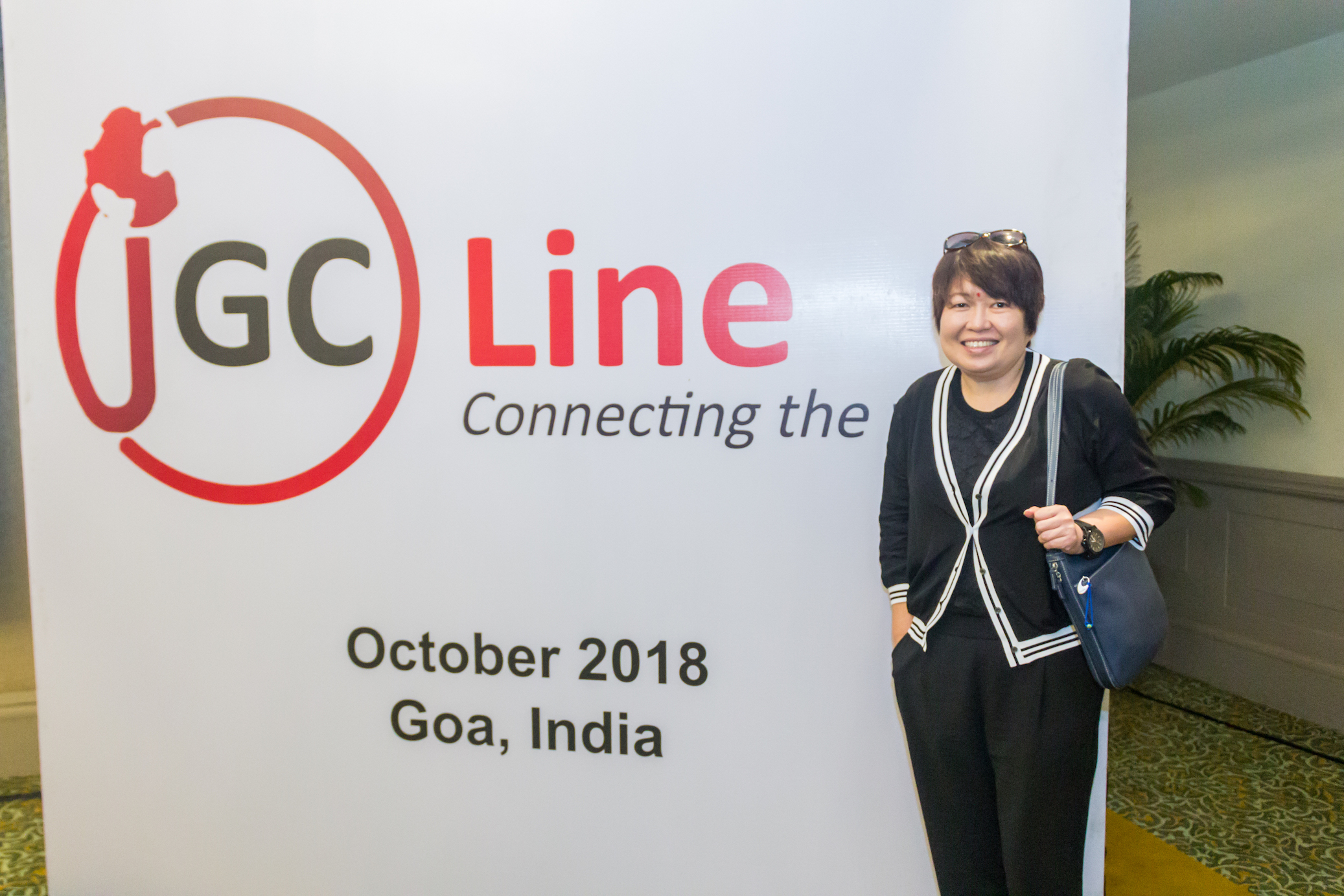 2018-Goa-MeetingDay-39