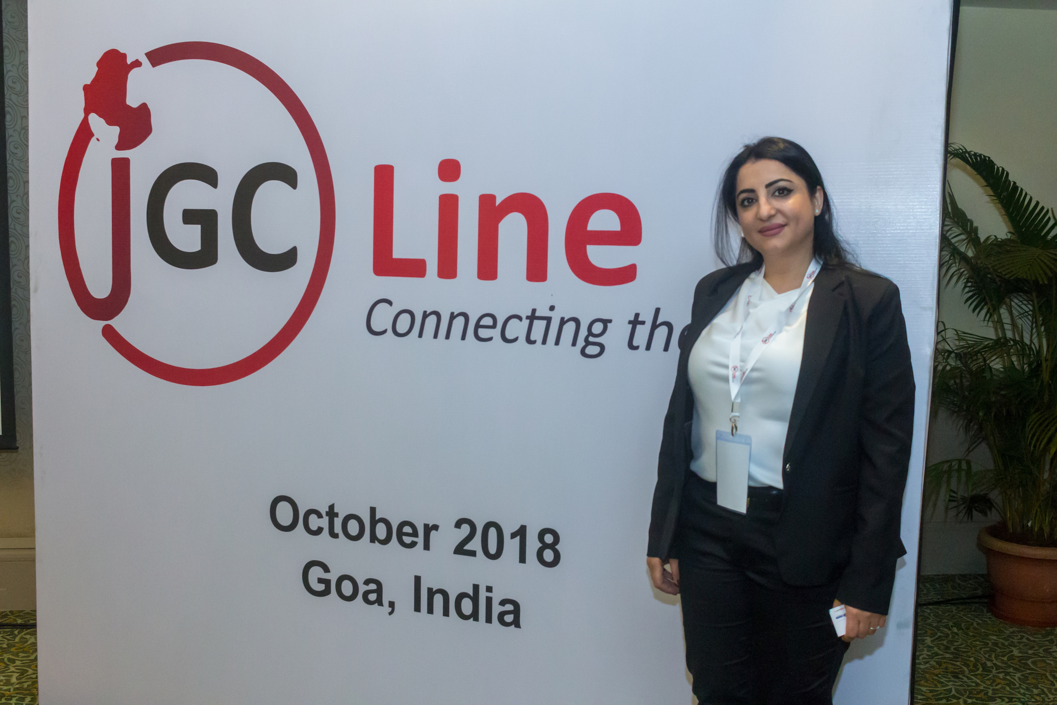 2018-Goa-MeetingDay-4