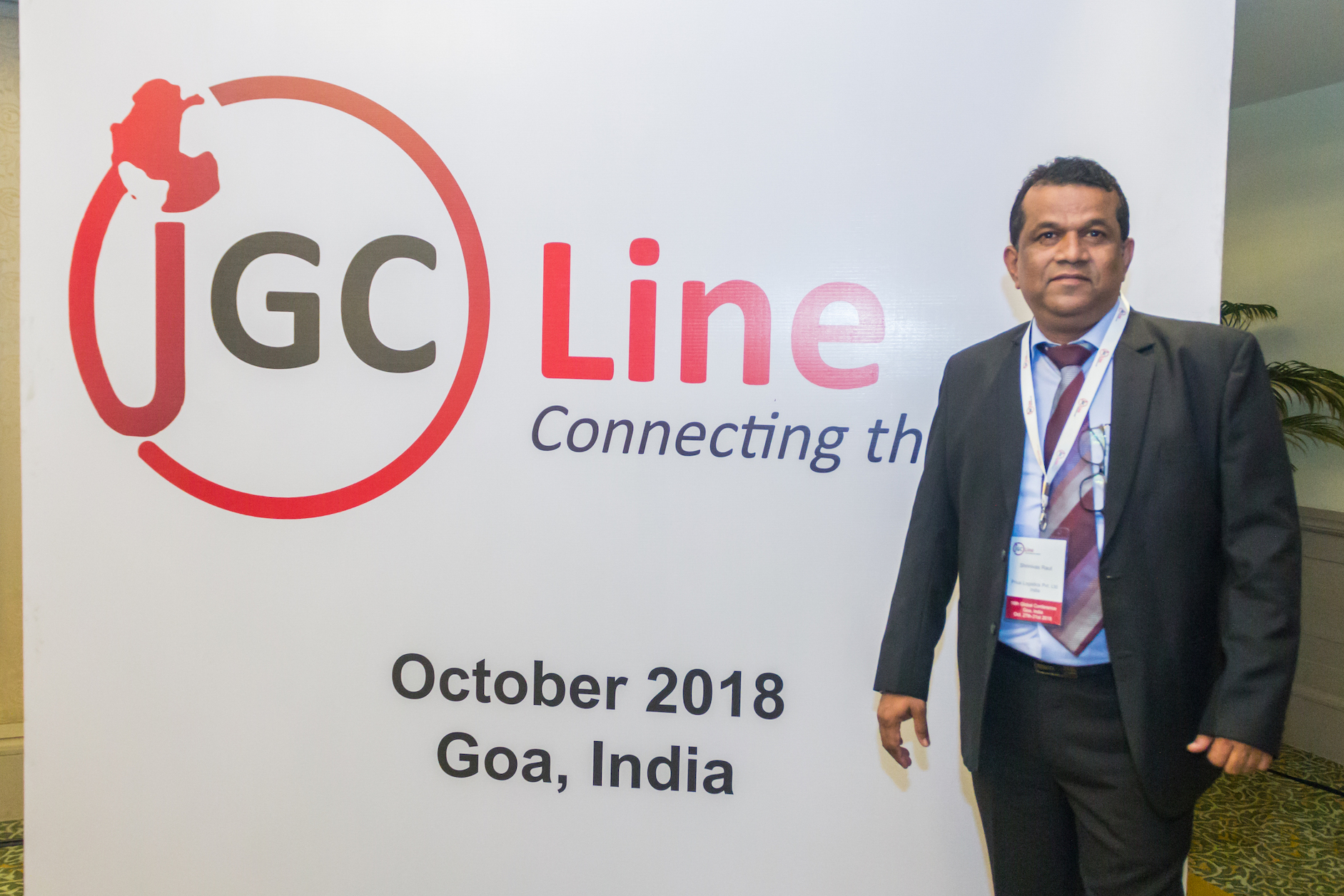 2018-Goa-MeetingDay-45