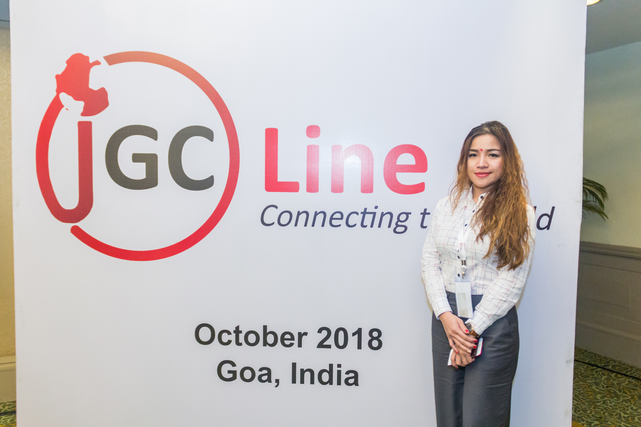 2018-Goa-MeetingDay-48