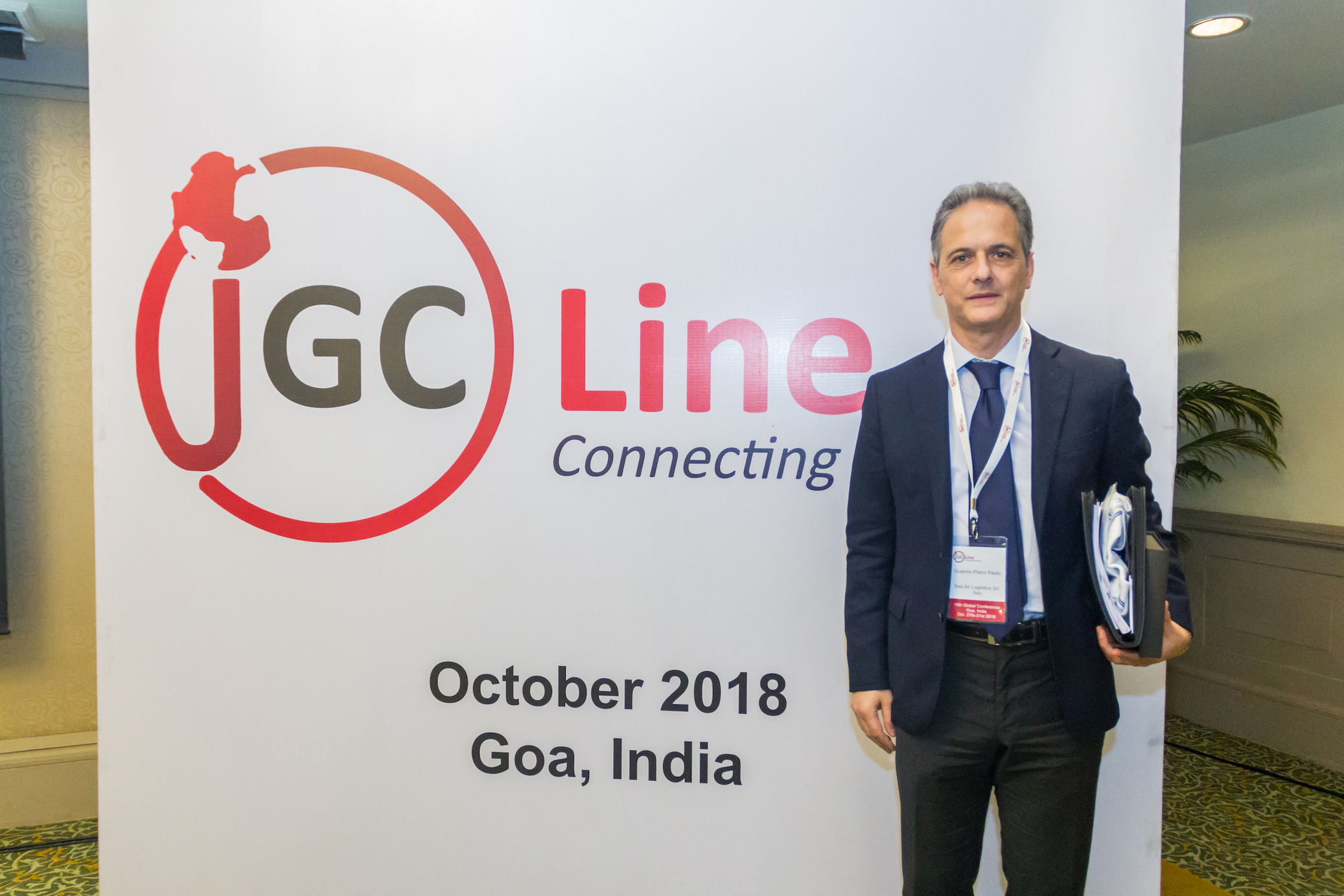 2018-Goa-MeetingDay-49