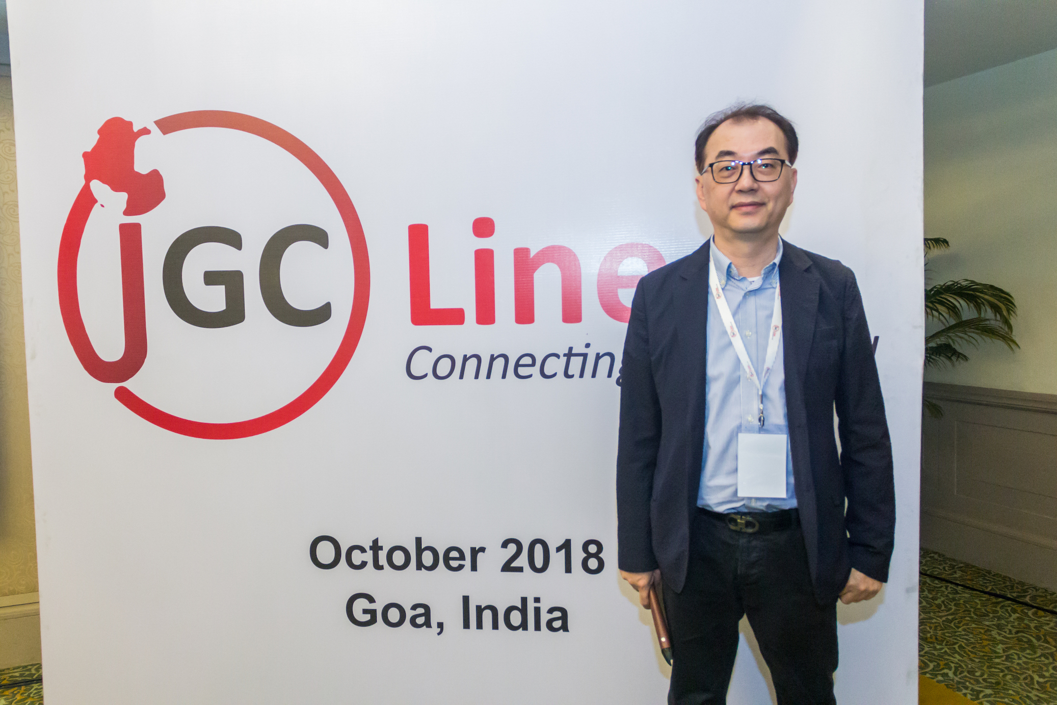 2018-Goa-MeetingDay-51