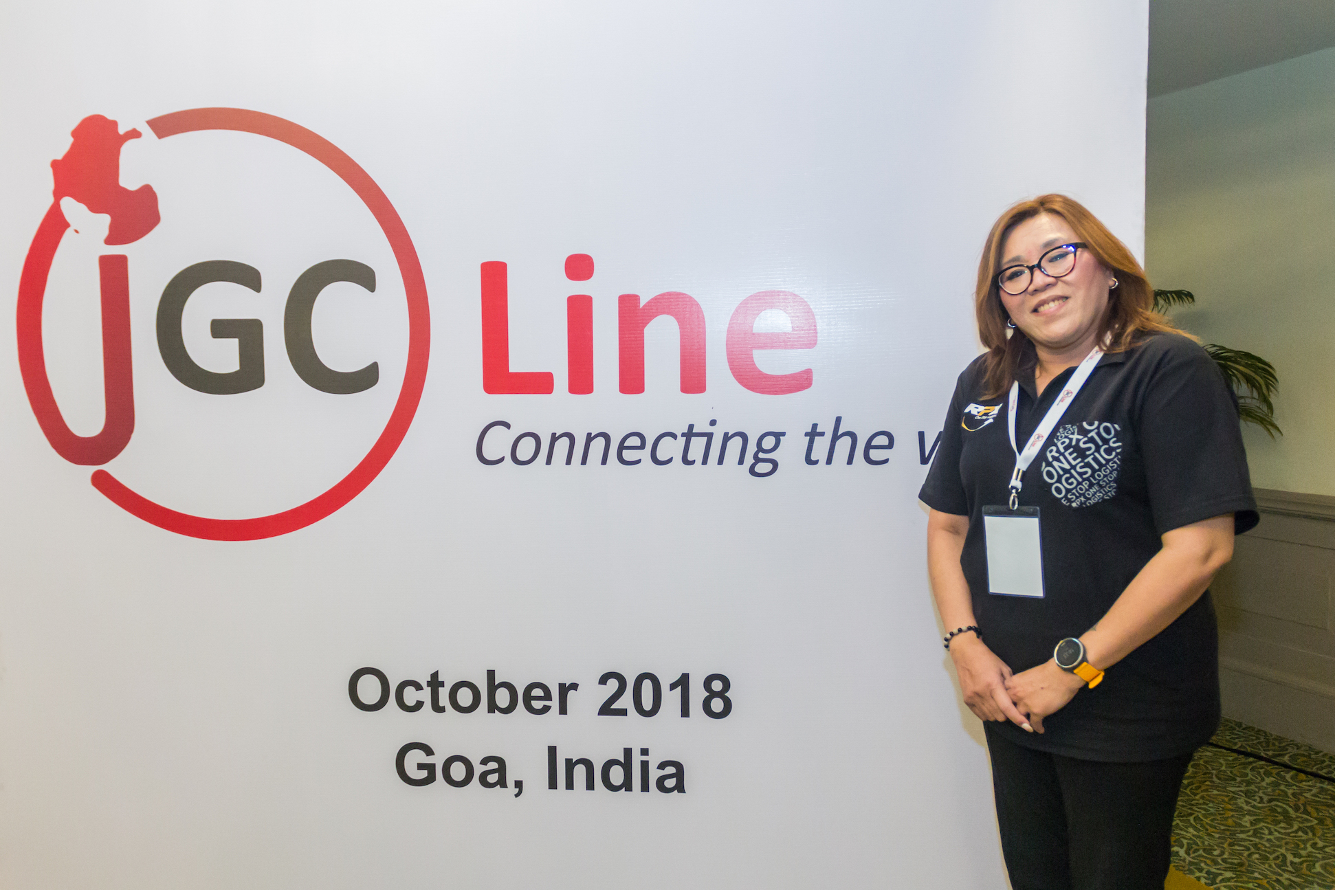 2018-Goa-MeetingDay-52