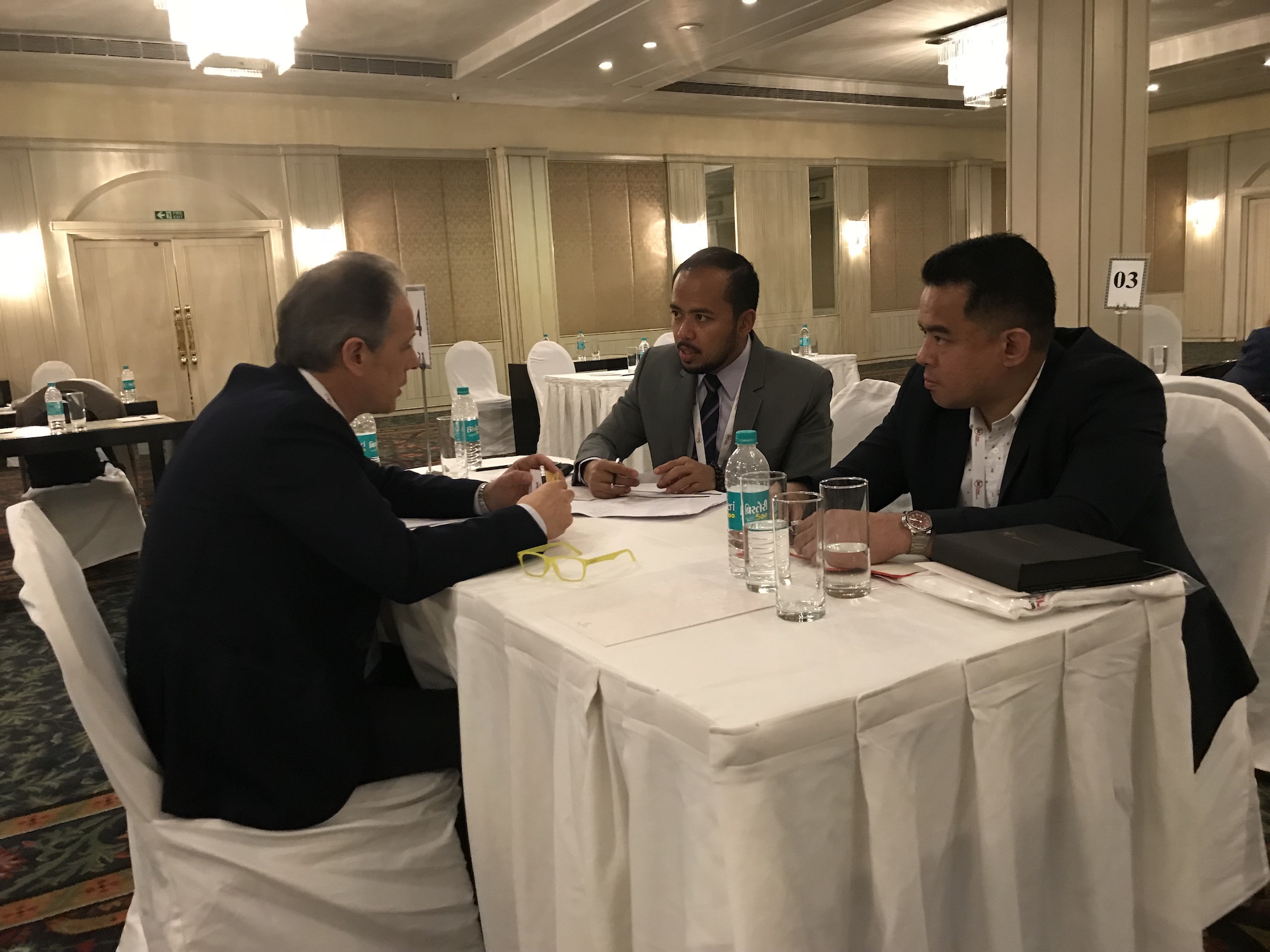 2018-Goa-MeetingDay-61