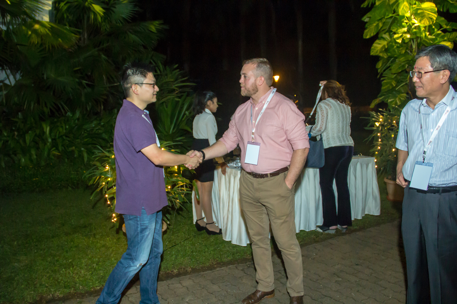 2018-Goa-Welcoming Cocktail-10
