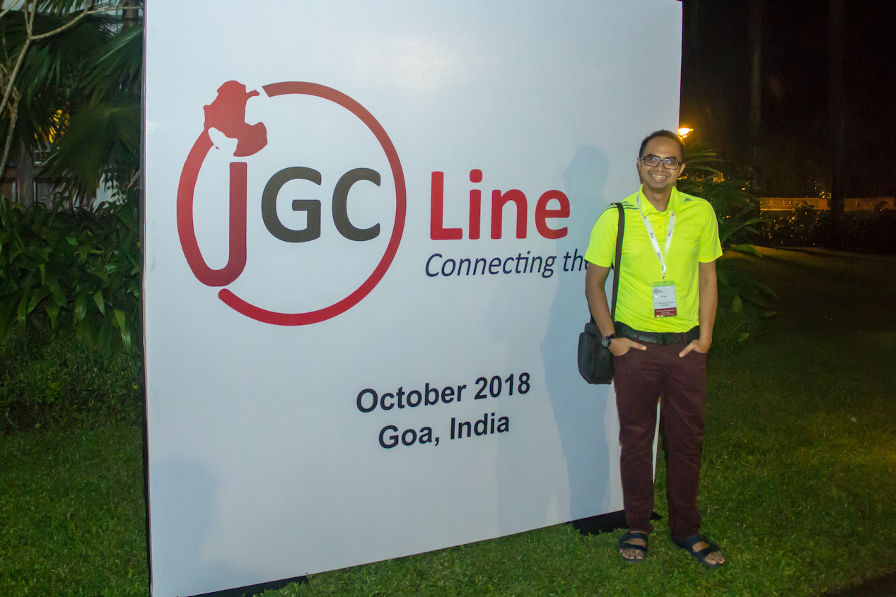 2018-Goa-Welcoming Cocktail-13