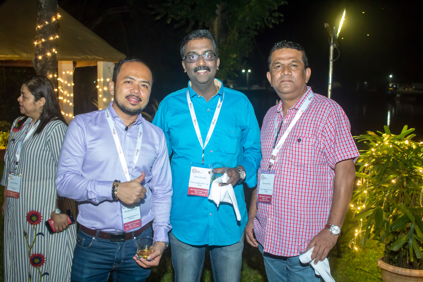 2018-Goa-Welcoming Cocktail-37