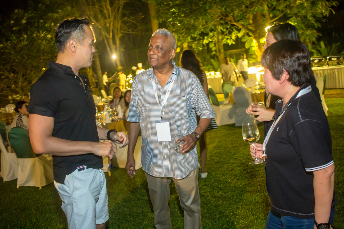 2018-Goa-Welcoming Cocktail-49