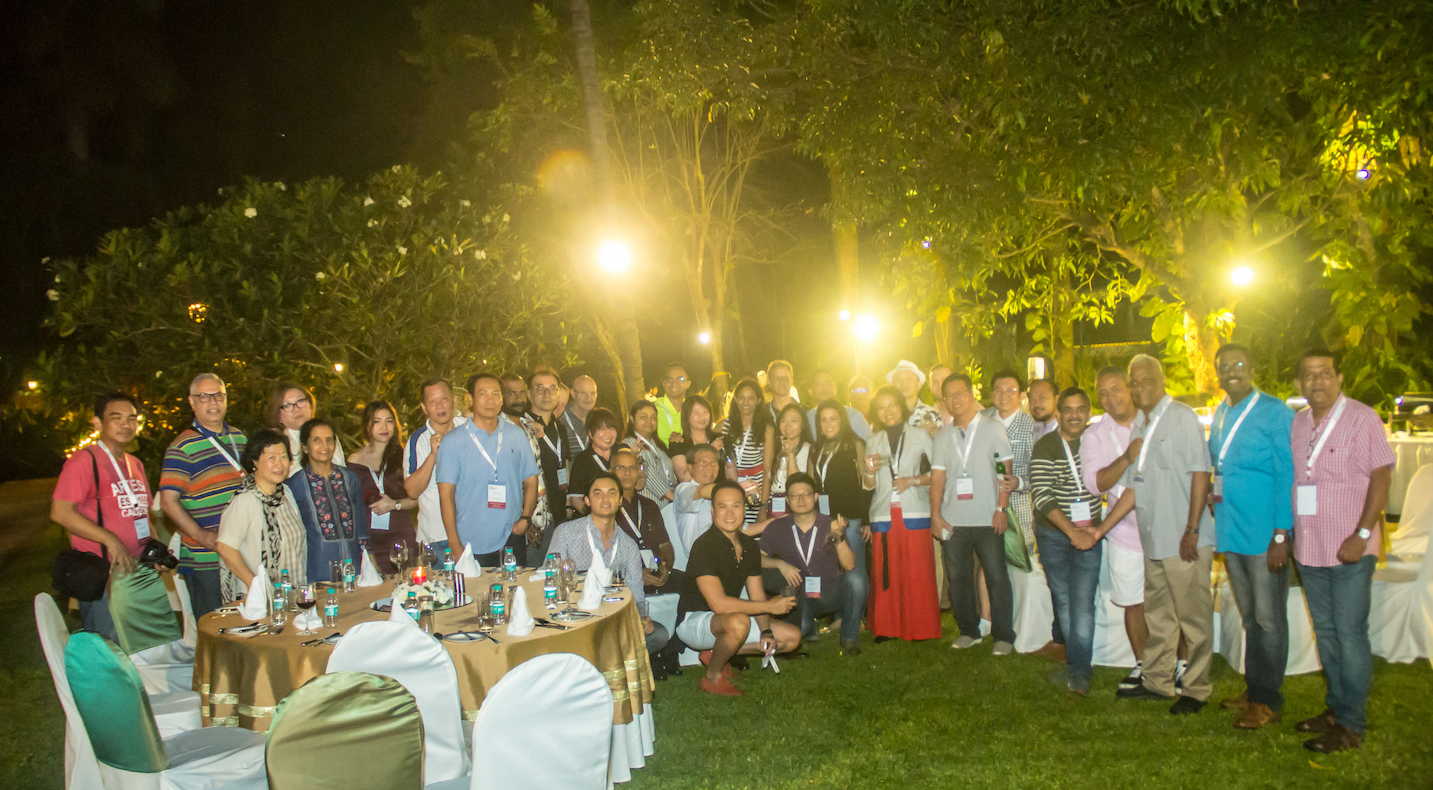 2018-Goa-Welcoming Cocktail-53