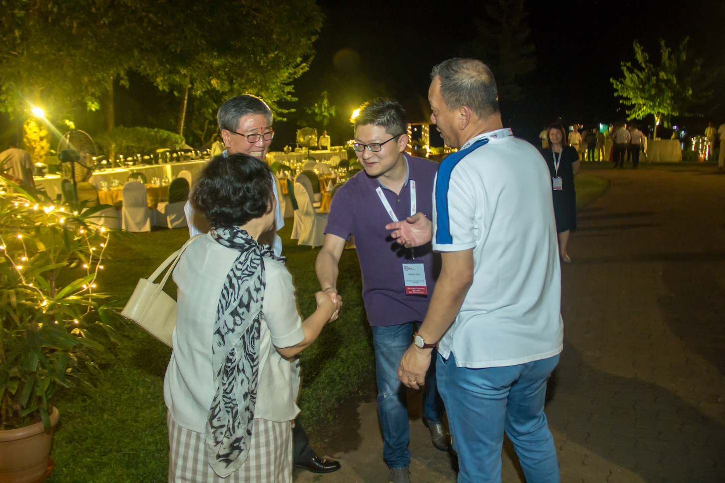 2018-Goa-Welcoming Cocktail-8